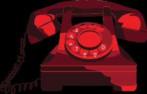 Migrænekuren telefon