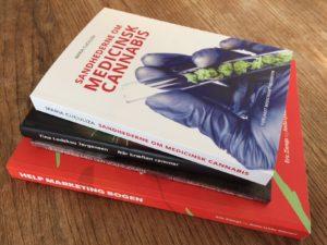 Killes Forlag bøger redigeret